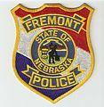 FremontPolicePatch.jpg