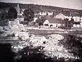 Freundschaftsbrücke Kleinblittersdorf 1939.jpg