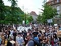 FridaysForFuture protest Berlin 07-06-2019 05.jpg