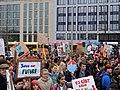 FridaysForFuture protest Berlin 22-03-2019 38.jpg