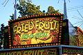 Fried Fruit on a stick Minnesota State Fair 1315820143 o.jpg