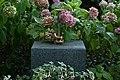 Friedhof Enzenbühl Grab Gretler.JPG
