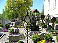Friedhof Reicholzried - panoramio.jpg