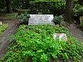 Friedhof heerstraße berlin 2018 05 012 - 11.jpg