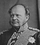 FriedrichWilhelmIV