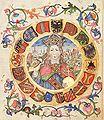 Friedrich III. (Greiner Marktbuch).jpg