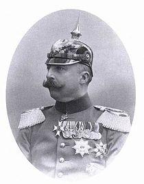 Friedrich II Anhalt.jpg