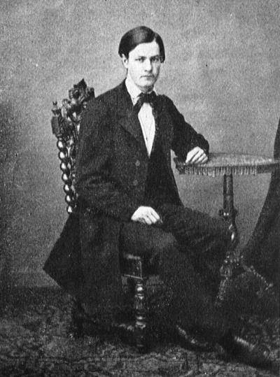 File:Friedrich Salomon Vögelin2.tiff