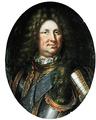 Friedrich VII von Baden-Durlach.png