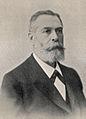 Friedrich Wilhelm Steinkopf.jpg