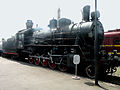 Fright steam locomotive 534.jpg