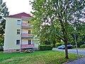 Fritz Ehrlich Straße, Pirna 123016964.jpg