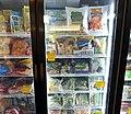 Frozen can be healthy too (34558477550).jpg