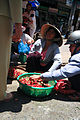 Fruit vendors in Da Lat 2.jpg