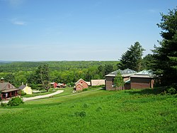 Fruitlands Museum - buildings 1.jpg