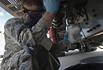 Fuel filtering 140423-F-NG595-010.jpg