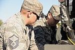 Fuel spill exercise train Airmen 150617-F-BS330-004.jpg
