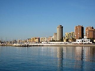 Fuengirola Puerto 02.jpg