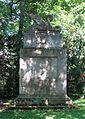 Fuerst-Anselm-Allee Sphinx-Denkmal Regensburg-1.jpg