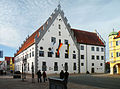 Fuggerhaus.jpg