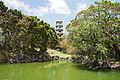 Fukushuen Naha Okinawa08n3.jpg
