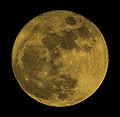 Full moon 6.12.2014.jpg