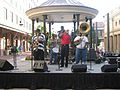 Fulton Jazz Band.jpg