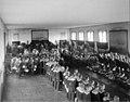 Funeral for HMS E13 1915 2.jpg