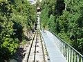 Funicular de Sant Joan, 2016 01.jpg
