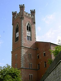 Furth Turm.jpg