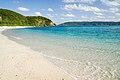 Furuzamami beach Okinawa Zamami.jpg