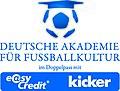 Fussballakademie kl 25mm.jpg