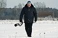 Fyodor Borisov - Russian AviaPhoto Team (4331986932).jpg