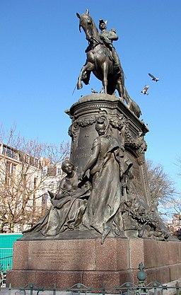 Général Faidherbe Lille 12018 1
