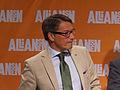 Göran Hägglund, 2013-09-09 06.jpg
