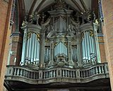 Güstrow Marien Orgel.jpg