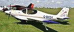 G-BXDY (24049084918).jpg