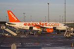 G-EZEN A319 easyJet CPH.jpg