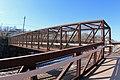 GAP Port Perry Bridge (46729240274).jpg