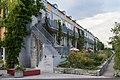 GESEWO-Genossenschaftsüberbaung-Reismühleweg 13, Winterthur.jpg