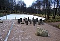 GLEN NEVIS CURLING PONDS.jpg