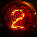 GN-4 digit 2.jpg