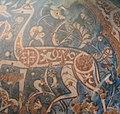 GRX Alhambra gazelle Poterie9012.jpg