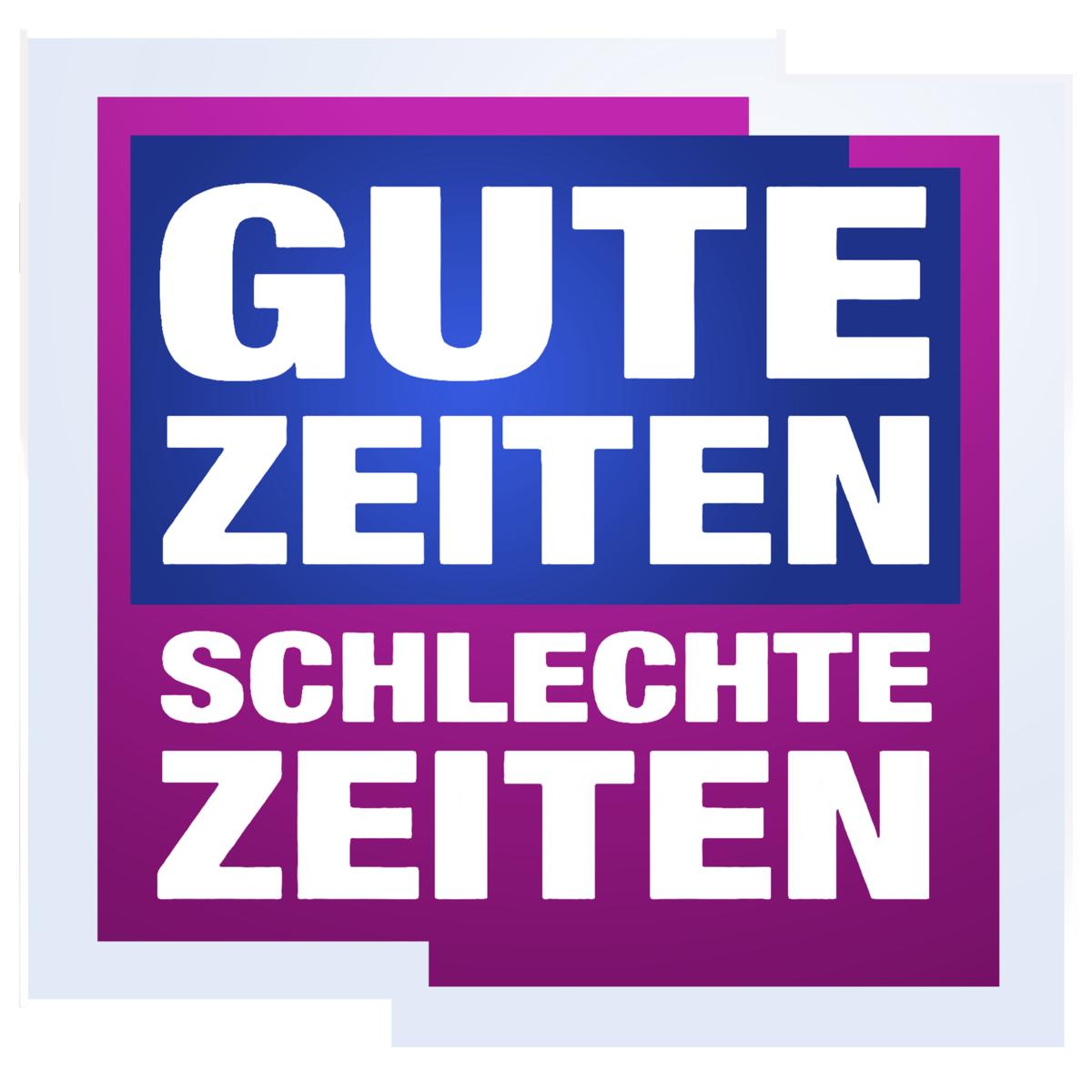 Gzsz Besetzung 2014