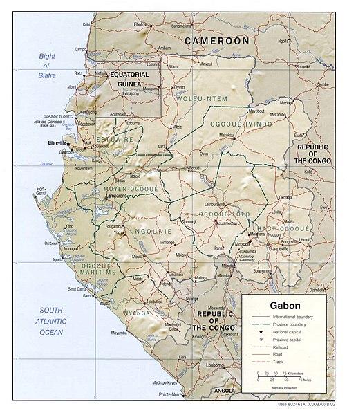 File:Gabon Map.jpg
