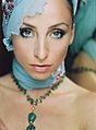 Gabriela Gottschalk Head Shot.jpg