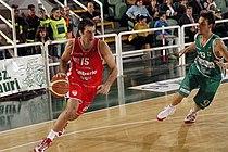Gabriele Ganeto.jpg