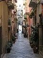 Gaeta Alley - Flickr - Boy27wonder.jpg