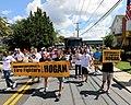 Gaithersburg Labor Day Parade (30599961908).jpg