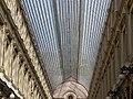 Galeries Royales Saint-Hubert Bruxelles 03.jpg